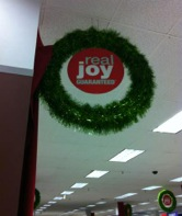 wpid-realjoy-2011-12-12-16-20.jpg